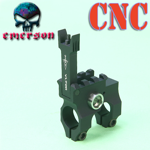 VLT Flip Front Sight / B Type