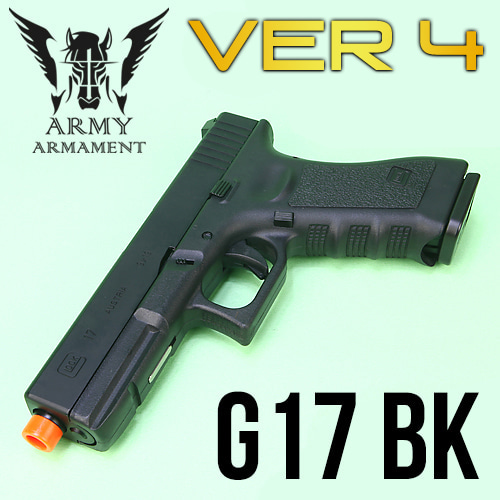 Army G17 / Ver.4