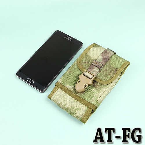 Samsung Smart Phone Pouch /  AT-FG