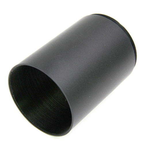 40mm Scope Hood (For M3 / L : 60 mm )