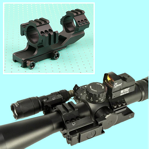 Mult Scope Mount (30mm)