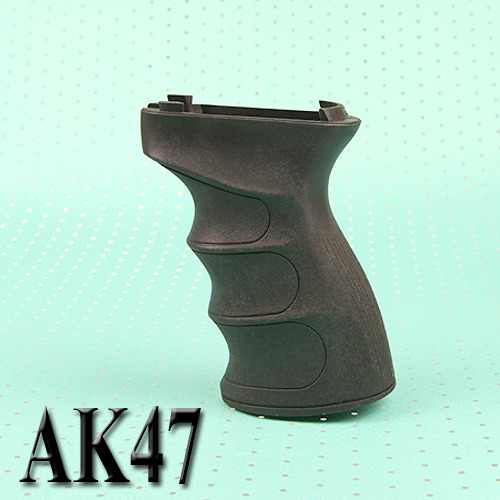 AK47 Tactical Pistol Grip