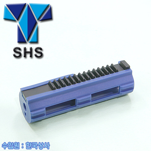 SHS 14 Steel Teeth Light Weight Piston