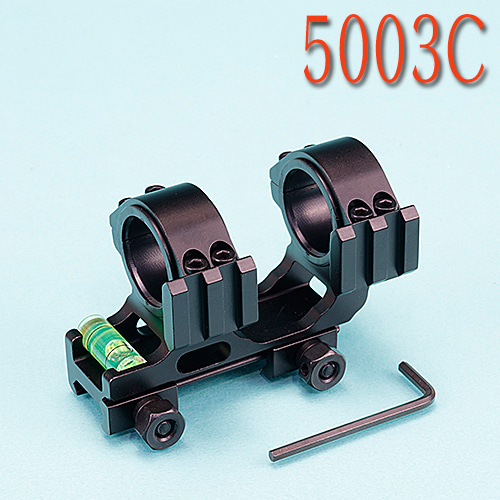 Scope Mount / 5003C