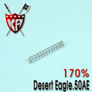 Hammer Spring for Desert Eagle .50AE