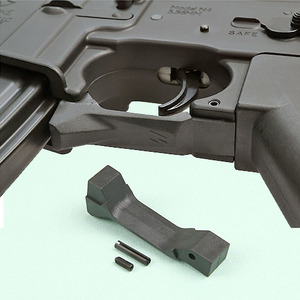 Strike Industries Fang Trigger Guard