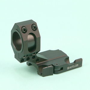 AD-QD Ring Mount (25~30mm)