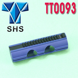 SHS 15 Teeth Light Weight Piston