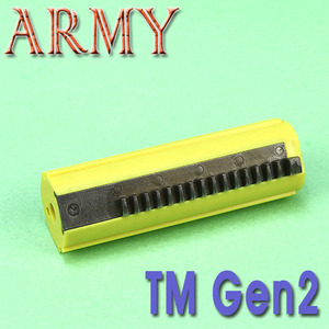 TM Gen2 Piston