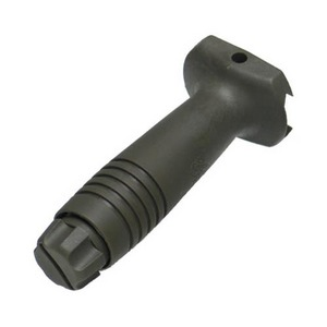 Vertical Fore Grip -OD