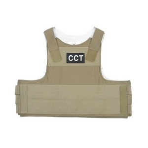 SF Personal Body Armor-CCT