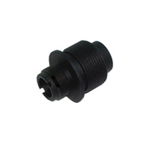 VSR10 Sil Adapter (14mm+)