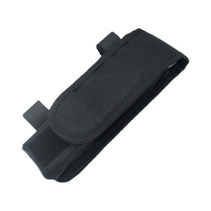 Lager Battery Bag-BK
