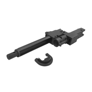 Metal Front Set For SLR105 A1