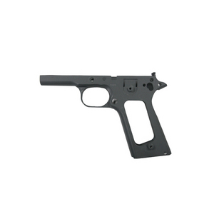 Metal Frame For Marui M1911A1