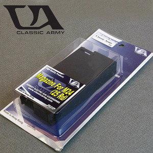 Magazine For M24 (25 Rd)