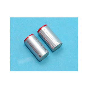 9R Li-ion Rechargeable Battery (Special Offer)