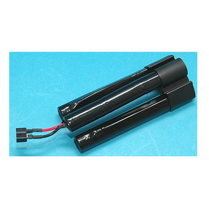 10.8v 2200mAh Battery (Ni-MH) For Extended Battery Buttstock Only