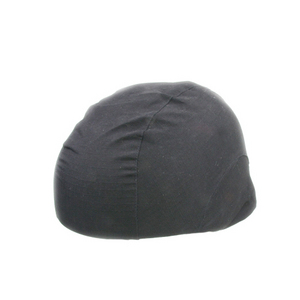 Helmet Cover(Black)