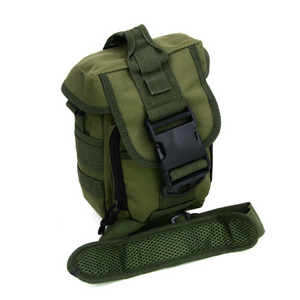 Multi Hip Pack(OD)
