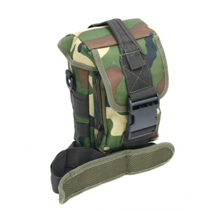 Multi Hip Pack(Woodland)