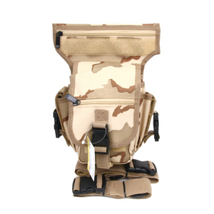 HIP Pack(Desert 3Color)