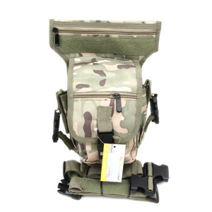 HIP Pack(Multicam)