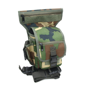 HIP Pack(Woodland)