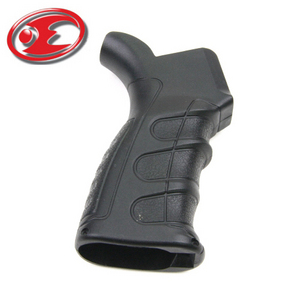 G16 Slim Pistol Grip(BLACK)