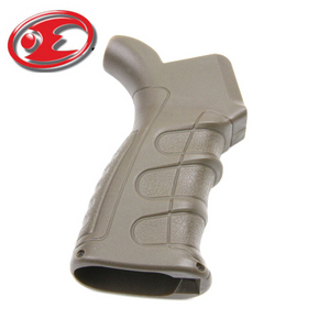 G16 Slim Pistol Grip(TAN)