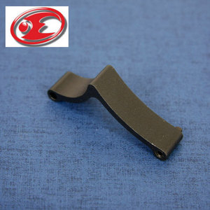 Knight's Sniper Type Trigger Guard