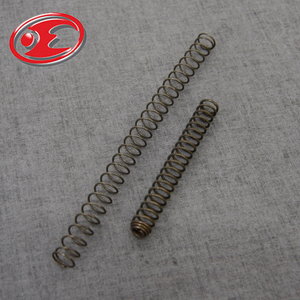 Recoil  Hammer Spring(150%) For TM M9 / M92F
