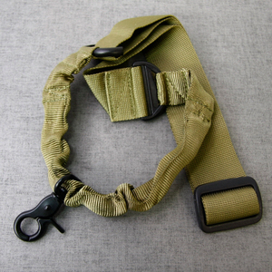1 Point Bungee Sling (OD)