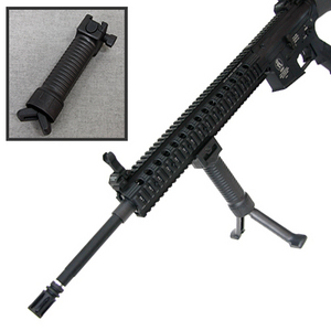 Fore Bipod Grip