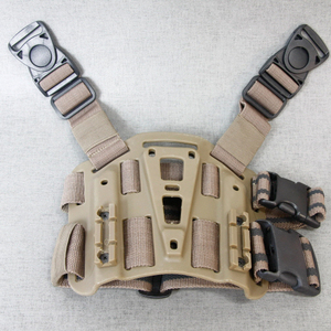 Black Hawk Leg Pannel(TAN)