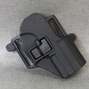Black Hawk Holster (USP/Black)