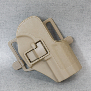 Black Hawk Holster(USP/TAN)