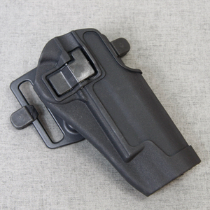 Black Hawk Holster(Colt /Black)