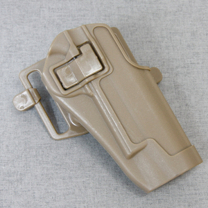 Black Hawk Holster(Colt/TAN)