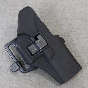 Black Hawk Holster(Glock/Black)