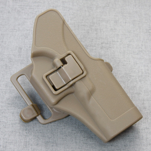 Black Hawk Holster(Glock/TAN)