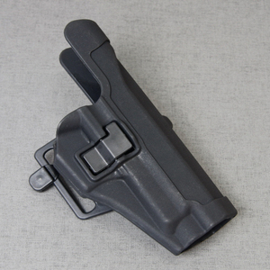 Black Hawk Holster(P226/Black)