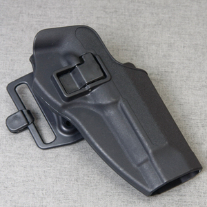 Black Hawk Holster(Beretta/Black)