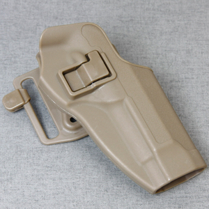 Black Hawk Holster(Beretta/TAN)