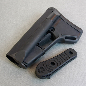 MAGPUL ACS Stock With Pad