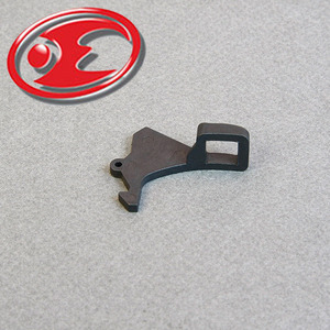 Badger Ordnance Latch Steel / M4 GBB