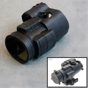 Aimpoint Cover / Black
