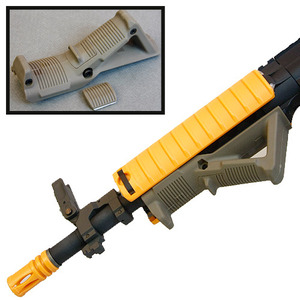 AFG-1 Angled Fore Grip / TAN