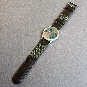 Military Watch / A Type-OD