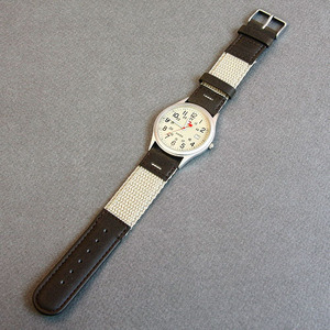 Military Watch / A Type-TAN